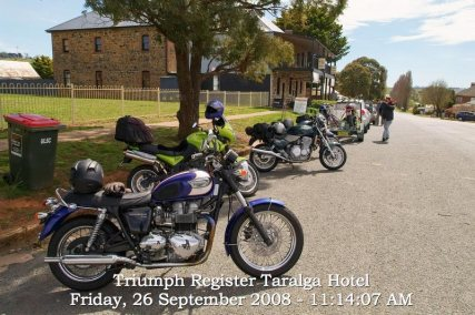 2008-09-28 004-TMRA-Bathurst08