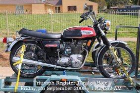 2008-09-28 008-TMRA-Bathurst08