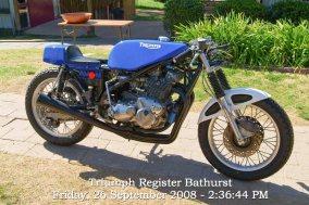 2008-09-28 011-TMRA-Bathurst08