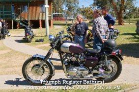 2008-09-28 012-TMRA-Bathurst08