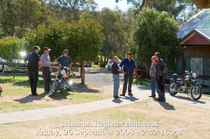 2008-09-28 015-TMRA-Bathurst08