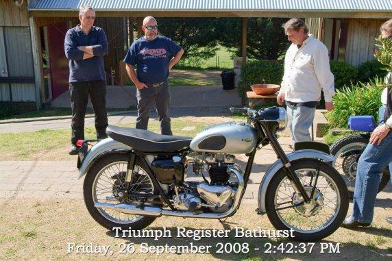 2008-09-28 017-TMRA-Bathurst08