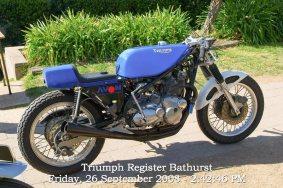 2008-09-28 018-TMRA-Bathurst08