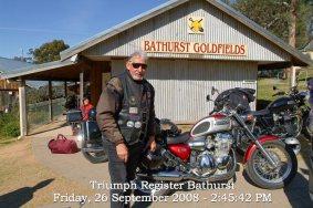 2008-09-28 020-TMRA-Bathurst08