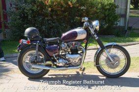 2008-09-28 023-TMRA-Bathurst08