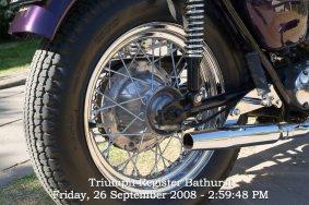 2008-09-28 030-TMRA-Bathurst08