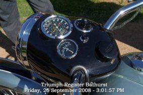 2008-09-28 032-TMRA-Bathurst08