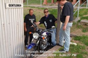 2008-09-28 040-TMRA-Bathurst08