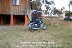 2008-09-28 048-TMRA-Bathurst08