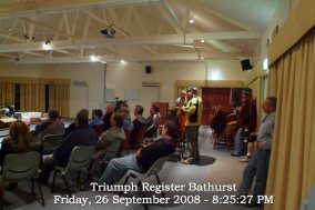 2008-09-28 055-TMRA-Bathurst08