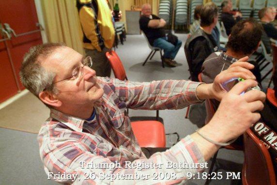 2008-09-28 059-TMRA-Bathurst08