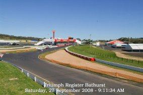 2008-09-28 069-TMRA-Bathurst08