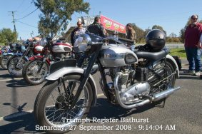2008-09-28 072-TMRA-Bathurst08