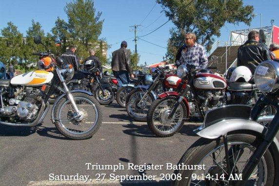 2008-09-28 073-TMRA-Bathurst08