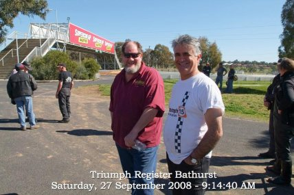 2008-09-28 075-TMRA-Bathurst08
