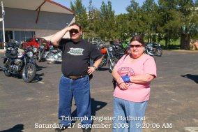 2008-09-28 080-TMRA-Bathurst08