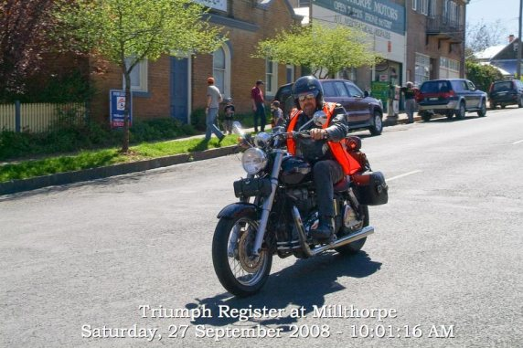 2008-09-28 084-TMRA-Bathurst08