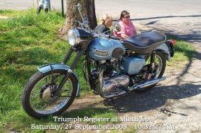 2008-09-28 089-TMRA-Bathurst08