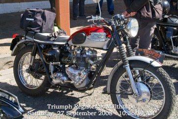 2008-09-28 096-TMRA-Bathurst08