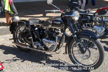 2008-09-28 097-TMRA-Bathurst08