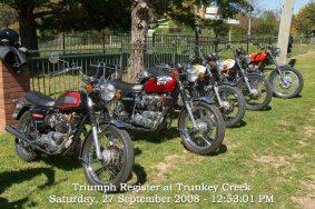2008-09-28 104-TMRA-Bathurst08