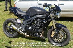 2008-09-28 114-TMRA-Bathurst08