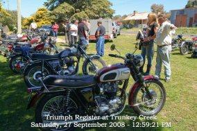 2008-09-28 117-TMRA-Bathurst08