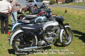 2008-09-28 118-TMRA-Bathurst08