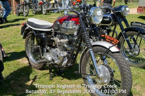 2008-09-28 120-TMRA-Bathurst08