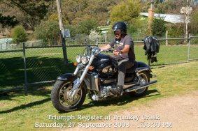 2008-09-28 125-TMRA-Bathurst08