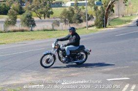 2008-09-28 136-TMRA-Bathurst08