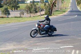 2008-09-28 137-TMRA-Bathurst08