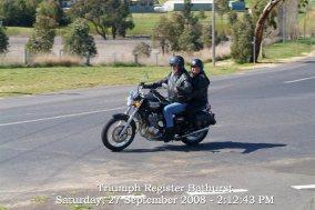 2008-09-28 138-TMRA-Bathurst08