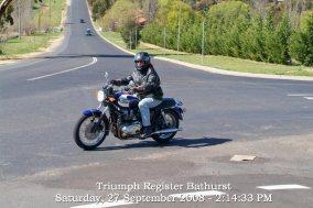 2008-09-28 139-TMRA-Bathurst08