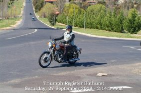 2008-09-28 140-TMRA-Bathurst08