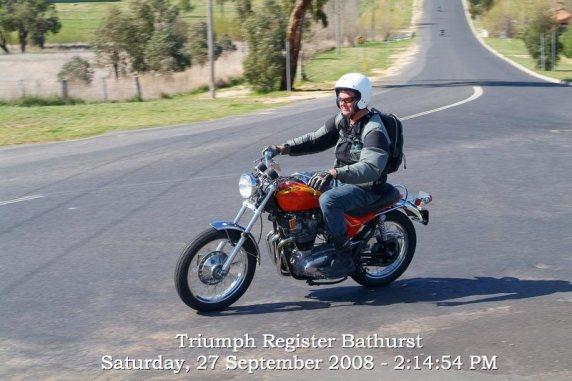 2008-09-28 142-TMRA-Bathurst08