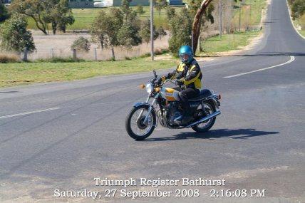 2008-09-28 144-TMRA-Bathurst08