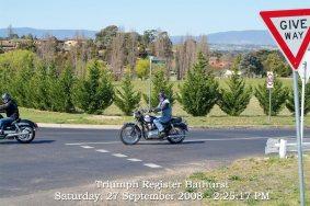 2008-09-28 148-TMRA-Bathurst08