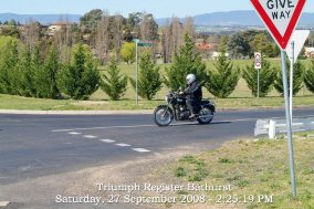 2008-09-28 149-TMRA-Bathurst08