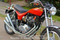 2008-09-28 154-TMRA-Bathurst08
