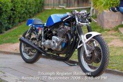 2008-09-28 155-TMRA-Bathurst08