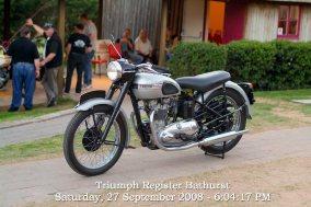 2008-09-28 167-TMRA-Bathurst08