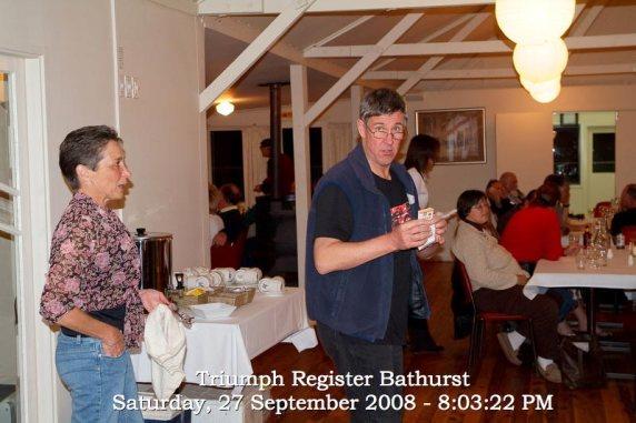2008-09-28 171-TMRA-Bathurst08