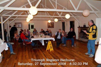 2008-09-28 172-TMRA-Bathurst08