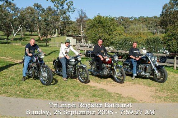 2008-09-28 182-TMRA-Bathurst08