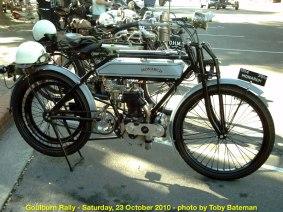 Goulburn-Rally-2010-001