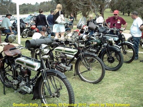 Goulburn-Rally-2010-003