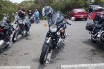 TMRA Sydney Members Ride - Sunday 5th January 2014