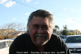 vince66th_035