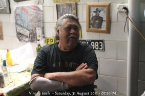 vince66th_089